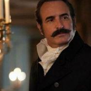 Le Retour du héros: Jane Austen à la mode Rappeneau