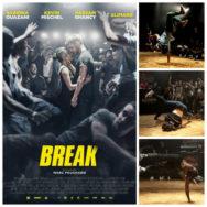 Break: entre cassure, frein et dépassement