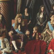 L'Échange des princessesou comment survivre en milieu courtisan hostileet insalubre