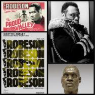 Exposition Paul Robeson (1898-1976): quand le Musée du Quai Branly célèbre « Un homme du Tout-monde »