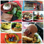 Caminito Cabaret: restaurant de famille … et fier de l'être!