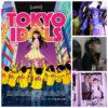 Tokyo Idols: les pop girls duJapon … ou Madame Butterfly à l'heure du digital kawaï?