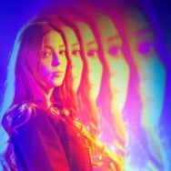 Trouvaille Musique from Le Garage of Rock: Jade Bird