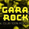 Bienvenue à notre nouveau camarade de jeu, Le Garage of Rock!!!!