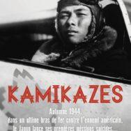 Kamikazes: le vent des dieux entre effet de propagande et gâchis de masse