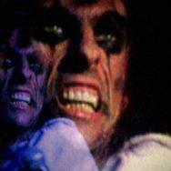 Alice Cooper, monstrueusement rock … et fier de l'être?