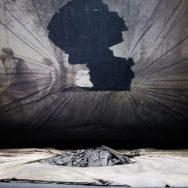 Orphée et Eurydice: entre ascèse et intensité, un ovni lyrique de toute beauté