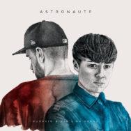 Album: Pumpkin + Vin's da Cuero – Astronaute - 2018