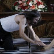 Tosca à l'Opéra National de Finlande: la diva et le tyran