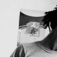 Basquiat, un adolescent à New York: une excellente surprise