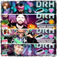 DRH: soirées électro-tricot et bisounours spirit!