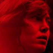 Les Rivières pourpres: du film à la série, Niemans dans les ténèbres