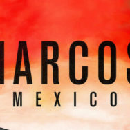 Narcos Mexico: un dealer mexicain basanééééééééééééééééééé!