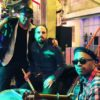 Trouvaille musique: Delgres … libre de couleur et de musique!