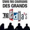 Dans les coulisses des grands médias: Antoine de Tarlé raconte l'envers du décor