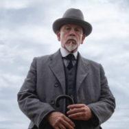 The ABC Murders: Poirot sans filtre!