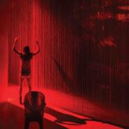 4.48 Psychose : le testament no future de Sarah Kane au théâtre Paris Villette