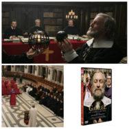 Galilée ou l'amour de Dieu: n'est pas Galilée qui veut ?