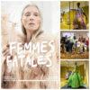 Femmes fatales au Gemeentemuseum de La Haye: quand les femmes s'emparent de la haute couture ...