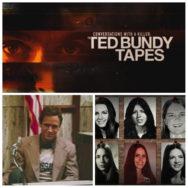 Ted Bundy: autoportrait d'un tueur … attention aux confessions qui n'en sont pas?