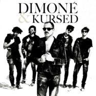 Album: Dimoné & Kursed – Mon Amorce – Musique sauvage – 2019
