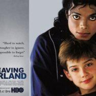 Leaving Neverland: entre true crime et émotions exacerbées, le doute, persitant ...