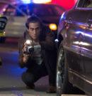 Night call: journalisme de l'extrême et manipulation de la violence