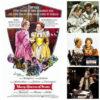 Marie Stuart, reine d'Écosse : des prémices de la femme moderne ?