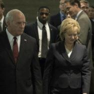 Vice: portrait de Dick Cheney ou de l'intelligence coupable du pouvoir