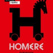 Homère – Exposition: Le Prince des poètes investit le Louvre-Lens
