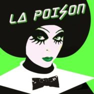 Album : La Poison – HYP - 2019