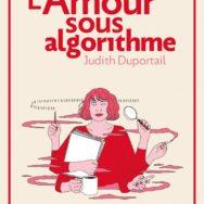 L'Amour sous algorithme: Elo Score, notre malédictionà tous?