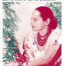 MahJ – Helena Rubinstein – L'aventure de la beauté: l'odyssée d'une élégante émancipation