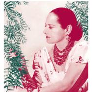MahJ - Helena Rubinstein – L'aventure de la beauté: l'odyssée d'une élégante émancipation