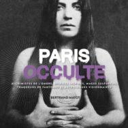 Paris occulte: quand Lutèce était dark!