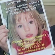 La Disparition de Maddie McCann : le true crime comme une action responsable