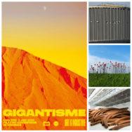 Gigantisme – Art et industrie: Dunkerque et les géants