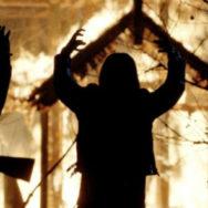 Lords of chaos: des périls du satanisme comme stratégie marketing?