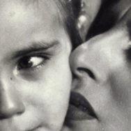 Bellissimade Visconti : le chef d'œuvre de Visconti est toujours d'actualité