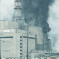 Chernobyl : massive murder nucléaire