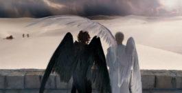Good Omens: l'Apocalypse n'est pas pour demain!