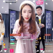 Chine, le pays de la censure- Si j'étais Pékinois: qu'en est-il du web à la chinoise?