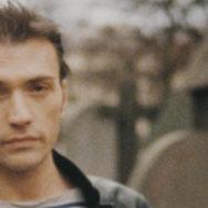 Daniel Darc – Pieces of my life: récit d'une vie en morceaux ...