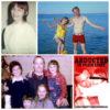 L'Enfance volée de Jan Broberg: autopsie d'un prédateur sexuel