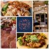 Chez Ajia: Taïwan entre cuisine familiale et félicité gustative