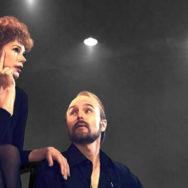 Fosse Verdon: l'amour, la danse, la mort