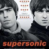 Oasis – Supersonic: dix ans de rupture pour une magie éternelle