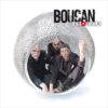 Album: Boucan – Déborder – Le Temps des assassins - 2019