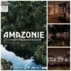 Amazonie – Le chaman et la pensée de la forêt:  plongée dans la culture des peuples de la jungle