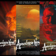 Apocalypse now : chef d'oeuvre à lectures multiples
